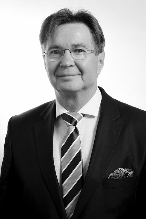 Dr. Pajtók Gábor